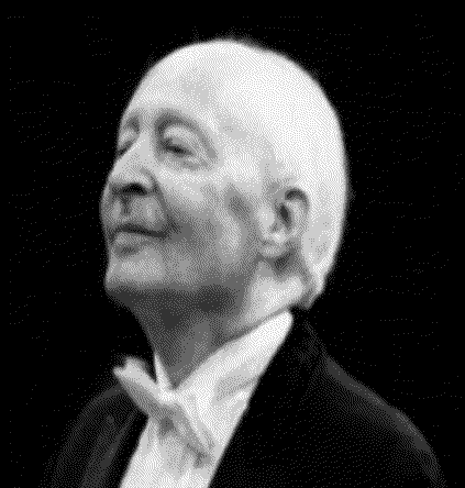 Lutoslawski, Witold